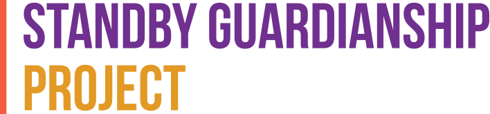 Standby Guardianship Project